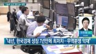 '유가·애플 악재' 美증시 급락에 코스피도 '털썩'