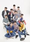 TRCNG, 15일 웹드라마 '피어나' OST 전격 공개