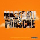 수퍼비X창모 뭉쳤다, 21일 싱글 'Maserati & Porsche' 발표