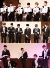 마이틴, '마이틴 쇼' 시상식 개최…데뷔 전부터 팬들과 함께 한 시간 총정리