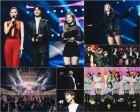 KBS '뮤직뱅크 인 홍콩' 23일 편성…최정상 한류가수 총출동