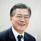 동남아 순방 돌아온 文대통령‥다음주 '경제-민생 문제' 집중