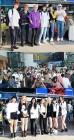 Z-Boys&Z-Girls 베트남 이어 인도네시아 프로모션 시작 '글로벌 아이돌 도약'