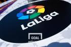 스페인 축구협회, 라 리가 미국 개최 신청 기각