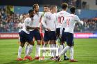 '5연승-연속 5득점', 더욱 젊어진 잉글랜드