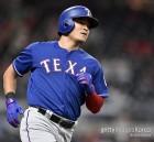 (6.25) 추신수 또 2루타, 다저스 7홈런쇼