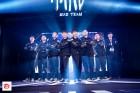 대만 매드 팀, 창단 첫 롤드컵 본선 티켓 획득