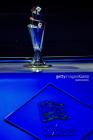 UEFA 네이션스리그 - 유럽의, 유럽을 위한 실험