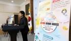 백신 미접종자 중심으로 감염 확산