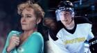 영화로 미리보는 '평창동계올림픽', 겨울스포츠 영화 BEST4(영상)