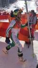한글 올림픽! 올림피언들의 각별한 한글 사랑
