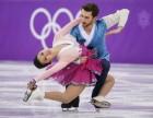 올림픽 귀화 선수들의 '한국국적' 포기…문체부는 뒷짐