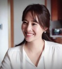 '불청' 강경헌 누구? 나이 무색한 미모의 배우 '23년차 베테랑'
