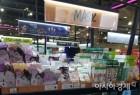 태극기 달린 마스크, 韓제품 맞나?…태국서 팔리는 가짜 'K뷰티'