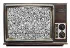 """IPTV 프로그램 사용료, 케이블TV만큼 높여야"""