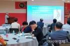 호남대 CHAMP, 한국 사마천 학회 '김영수 이사장' 특강