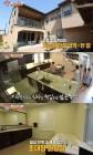 '집사부일체' 차인표♥신애라 미국 집 공개…넓은 부엌·초대형 화장실 눈길
