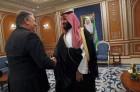 사우디 언론인 실종사건에도 美 사우디 왕가 두둔하는 이유는(종합)