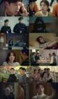 '여우각시별' 이제훈, 채수빈에 로봇팔 정체 공개…최고 시청률 10.7%