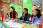 '2018 광진마을한마당, 마을 꽃이 피다' 개최