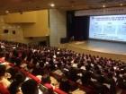 강남구 '국어·수학 학습법과 2020 대학입시전략 설명회' 개최