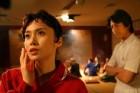 한국인이 사랑한 2000년대 일본영화는?