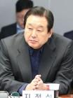"""김무성 """"대권 생각하는 지도자라면 전당대회 나오지 말아야"""""""