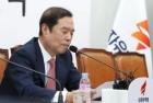 김병준·김무성, 황교안 정조준…'全大' 불출마 압박
