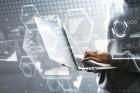 대형 데이터센터에도 4차 산업혁명 바람…IoT?빅데이터 '스마트 빌딩' 주목