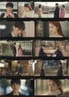 '진심이 닿다' 이동욱-유인나, 진심 확인 앞둔 '숨멎 엔딩'…최고 시청률 5.2%