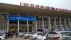 전세계 수천명 취재진 하노이 집결…국제미디어센터 개소