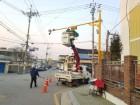 고창군, 올해 CCTV 131대 신규설치·교체