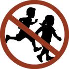 """'아이 출입금지' 노키즈존 확산…""""애가 무슨 죄냐"""" vs """"무개념 부모 문제""""(종합)"""