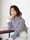 """걸스데이 유라, 박서준과 한솥밥…""""새로운 활동에 많은 기대 부탁"""""""