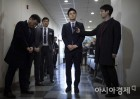 "YG 양민석 대표 ""모든 조사 성실히 받겠다""…승리·탈세 의혹엔 ""조사중"""