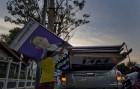 태국총선 후폭풍…예상치 밑도는 투표율에 '부정선거 의혹'까지