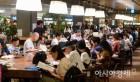 문예위, 문학나눔도서 500종 선정…전국 배포