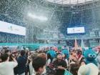 크리에이터 축제 '다이아 페스티벌 2018' 개최