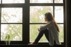 내향적인 사람도 '고독'은 싫어해! (연구)