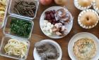 당뇨, 고혈압...추석에 조심해야 할 음식은?