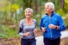 가벼운 아침 운동, 혈압 낮추는데 도움(연구)