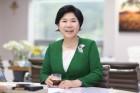 '여성 우선 전략공천' 없었다면 한국당 서울 구청장도 없었다