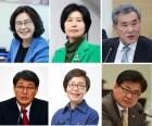 젠더 국감, '성평등 범죄 전담 재판부의 민낯' 추궁