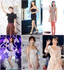 '복권 긁었더니 대박' 다이어트로 인생 역전한 스타들