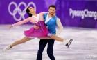 '푸른 눈의 한국인' 귀화 선수들이 높인 한국의 위상