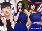 '아이돌 라디오', 오늘(23일) 첫방…에이핑크 보미·초롱과 함께