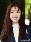 """전효성, '기림의 날' 소개…""""제대로 된 사과·반성 이뤄지길"""""""