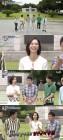 '문제적 남자' 광복 73주년 특집 알찼다(ft.한수연, 최태성)