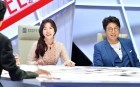 '슈퍼모델 2018 서바이벌' 김수로X써니 합류...최강 라인업 완성