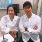 박해일X수애, '상류사회' 욕망부부의 훈훈한 비주얼
